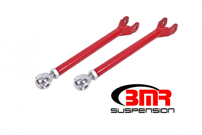 BMR Suspension Lower Trailing Arms