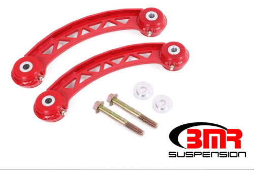 BMR Suspension Upper Trailing Arms
