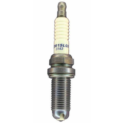 Brisk PREMIUM Racing EOR15LGS Spark Plug (Lamborghini Design)