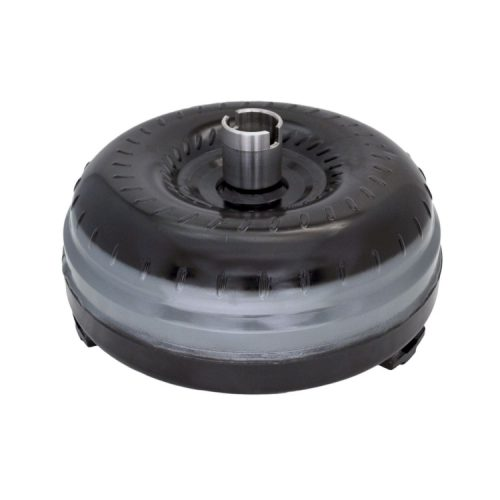 "Circle D Specialties Chrysler 8HP70 Transmission 10"" HP Series Torque Converter"