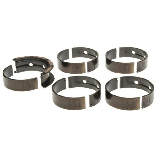 Clevite Chevrolet Gen V LT1 Main Bearing Set