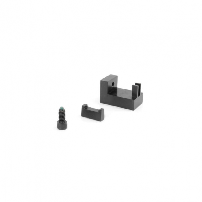 Comp Cams HEMI Phaser Limiter Kit