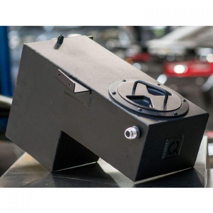 Cordes Performance Racing Chevrolet Camaro ZL1 2015+ Trunk Ice Tank
