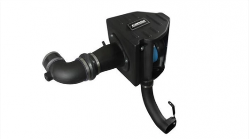 Corsa Dodge Challenger 5.7 2011-17 Powercore Cold Air Intake
