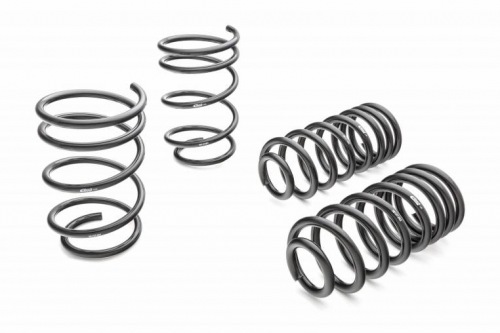 Eibach Pontiac G8 2008-09 Pro-Kit Performance Springs (Set of 4)