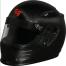 GForce REVO Carbon Full Face Helmet
