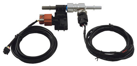 Innovate Motorsports ECF-1 Ethanol Content & Air/Fuel Ratio Gauge