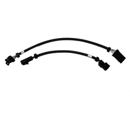 Kooks Pontiac G8 L76/LS3 2008-09 O2 Sensor Extension Cable