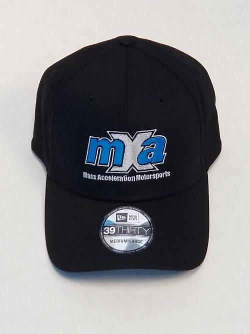 MXA Hat