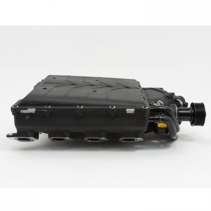 Magnuson Superchargers Chevrolet Camaro LT4 Heartbeat TVS2300 Supercharger Tuner Kit