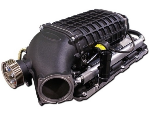 Hemi L V Engine Diagram And Specifications on