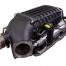 Magnuson Superchargers Dodge 6.4L V8 HEMI Supercharger System