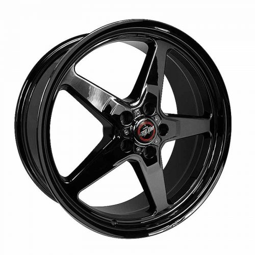 Race Star 92 Drag Star Dark Star 20x9 Dodge