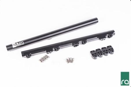 Radium Engineering LS Fuel Rail Kit