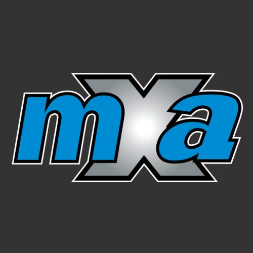 mXa Products