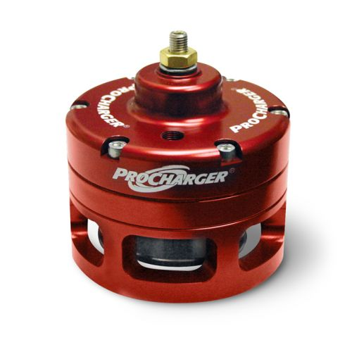 Procharger P-Series Challenger 2011-14 Supercharger Full System Kit (6 4  HEMI)
