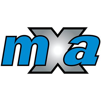 mxamotorsports.com